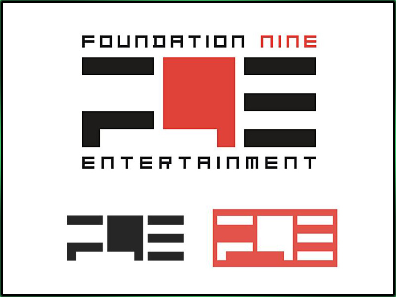 Foundation 9 Entertainment